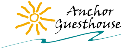 Anchor Guesthouse